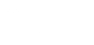 Lessingstadt Kamenz
